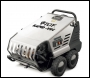 V-TUF Rapid-VSC Mobile Hot Water Pressure Washer (230V)
