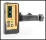 Topcon LS-100D Digital Detector