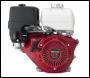 Honda GX340 Engine 10.7hp 1 inch  Parallel Shaft