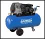 Bamax BX25/100CM2 Compressor