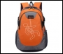 Aresta ABP01 Kit Bag