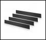 Van Vault Slim Slider Drawer System Dividers - S10915
