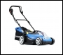 Hyundai HYM60LI380-BARE 60V Lithium Ion Cordless Battery Powered Lawn Mower (Battery & Charger Not Included)