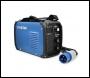 Hyundai HYMMA201 200 Amp MMA/ARC Inverter Welder