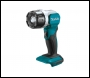 Makita DML808 14.4V/18V LXT LED Torch - Bare Unit
