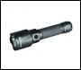 NICRON B60 USB Rechargeable High Performance Strong Flashlight - Code NL10030