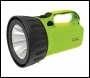 Nightsearcher Solostar Rechargeable Searchlight