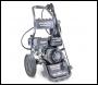 Hyundai HYW3000P2 2800psi 210cc 2800psi Petrol Pressure Washer