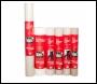 Proguard Carpet Protection Film - 100m x 600mm - Code PFC11