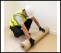 Proguard Card Floor Protection - Heavy Duty - 1m x 50m