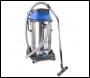 Hyundai HYVI10030 3000W Triple Motor 3 IN 1 Wet & Dry Electric HEPA Filtration Vacuum Cleaner 230v