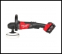 Milwaukee M18 FUEL™ Polisher - M18 FAP-502X