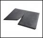 Elite Safe Site Matting - Per 6 mats