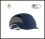 JSP HardCap Aerolite® 2.5cm Micro Peak - Navy - Code AAG000_002_100