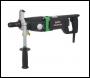 Eibenstock Diamond Core Drill (Wet or Dry) ETN162/3P 110v