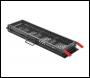 Clarke CFSR360 Steel Mesh Folding Ramp (360kg) - 7610198